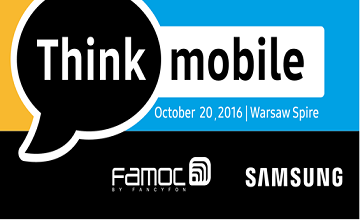think-mobile-360-x-220