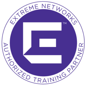 Extreme-Auth-Training-Partner-Badge_v2