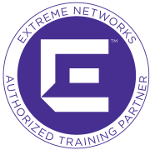 extreme-auth-training-partner-badge_v2-150